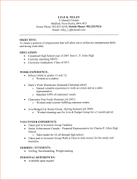 cover cover page and resume mini st cover page and resume full size