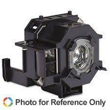 EPSON EX50 <b>Projector Replacement</b> Lamp with Housing by Fusion ...