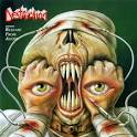 Release from Agony album by Destruction