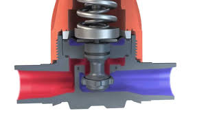 <b>Pressure Regulating Valve</b> Type 582/586 - GF Piping Systems ...