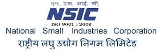 National Small Industries Corporation
