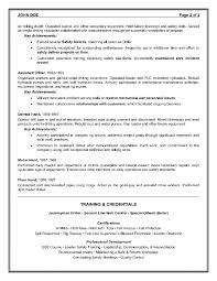 construction job description for resume description project imagerackus ravishing entrylevel construction worker resume construction worker work description construction worker job description