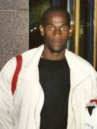 Mohammed Ouseb