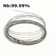 Niobium reviews – Online shopping and reviews for Niobium on ...