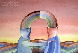 Resultado de imagem para escuta terapeutica
