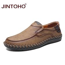 JINTOHO Official Store - Amazing prodcuts with exclusive discounts ...