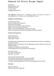 beautician resume cover letter sample cv resume beautician resume cover letter the best resume format resume samples cover letter cdl driver job