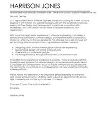 software engineer cover letter examples for engineering  livecareer all cv39s and cover letters are able as adobe pdf ms word doc rich text plain text and web page html formats click to enlarge image