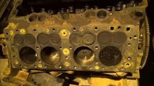919 1949 51 lincoln 337ci flathead v 8 motor rebuild for race car 919 1949 51 lincoln 337ci flathead v 8 motor rebuild for race car hotrod project