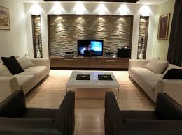 imagas awesome living room cabinet designs