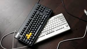 Best <b>keyboards</b> 2019: the best typing companions | TechRadar