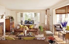 Small Picture Home Decor Shopping Online brucallcom