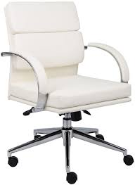 wonderful modern computer chair  for your home decor ideas with