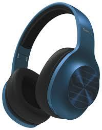Беспроводные <b>наушники Soul</b> Electronics <b>Ultra Wireless</b> — купить ...