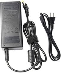 AC Doctor INC Generic <b>19V 3.42A 65W</b> AC Adapter Charger for ...