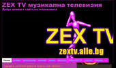 Zex TV Tv Online