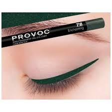 ROZETKA | <b>Полуперманентный гелевый карандаш для</b> глаз №78 ...