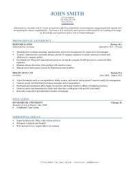 company resume format pdf chick fil a job application form job company resume format pdf chick fil a job application form job intended for chick fil a job application form