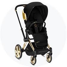 <b>Прогулочные коляски CYBEX</b> купить <b>коляску</b> для прогулок