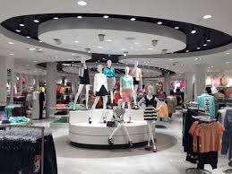 del amo fashion center a gaci office photo glassdoor miami fl a 039 gaci photo of sunrise mall