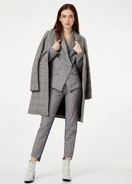 Women's Coats: Glamorous, Smart or Casual Coats | <b>LIU JO</b>