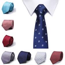 vangise new floral men hanky cufflink necktie navy blue paisley silk jacquard woven neck tie suit wedding party gift box pack