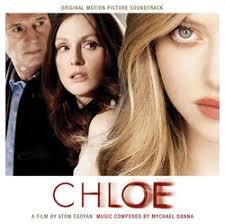 Chloe Full Movie Watch Online Download Free