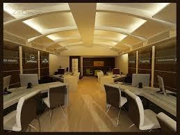 travel agency office interiors google keress advertising agency office szukaj google