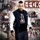 Langage de Vie by Leck