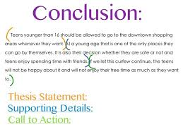 custom essay writing services reviews write my essay custom essay writing services reviews