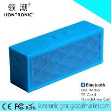 LN-39-3, China wholesale Mini <b>Bluetooth</b> Speaker Wireless ...