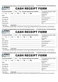 microsoft excel easily customize and print your tenants use printable rent receipts microsoft excel easily customize and print your tenants use printable rent receipts the rental receipt template as a