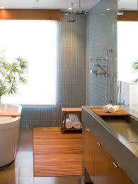 immagini large bathroom rugs