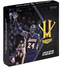los angeles lakers panini basketball cards
