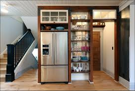 Small Kitchen Pantry Organization 17 Best Ideas About Small Kitchen Pantry On Pinterest Organizing