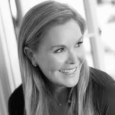 Rosemond Perdue Cranner The Huffington Post