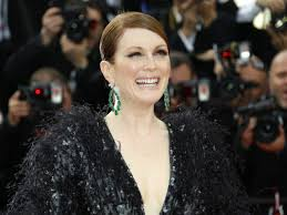 "julianne moore slams the ""calcified gun lobby"" for being out of enlargejulianne"