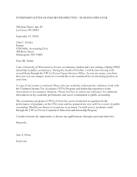 zoo job cover letter tk zoo job cover letter 25 04 2017