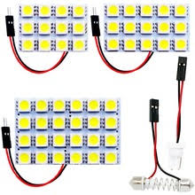 Buy 12 <b>3030</b> led 194 and get free shipping on AliExpress.com