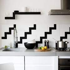 kitchen wall tiles design designer kitchen tiles kitchen cool  designer shirley parks