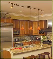 kitchen track lighting uk modern ambient track lighting