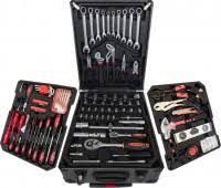 <b>Наборы</b> инструментов <b>Kuzmich</b> - каталог цен, где купить в ...