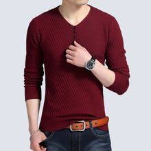 Compare Prices on <b>Coodrony</b> Men <b>Shirt</b>- Online Shopping/Buy Low ...