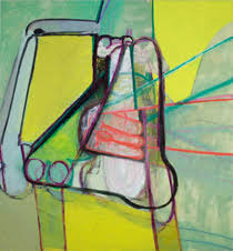 Image result for amy sillman