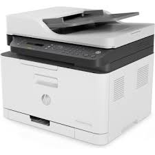 <b>МФУ HP Color Laser</b> MFP 179fnw (4ZB97A)