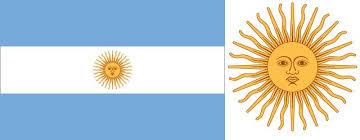 Risultati immagini per argentina
