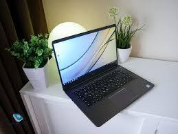 Mobile-review.com Обзор <b>ноутбука Huawei MateBook</b> D: для ...