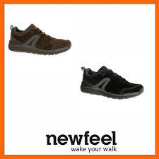 <b>Мужские кожаные кроссовки newfeel</b> размер 39-49 оригинал ...