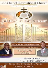 church invitation flyer anuvrat info life chapel invitation flyer