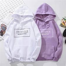 Casual Womens <b>Tops</b> Internet <b>Princess T Shirt</b> Harajuku Fashion ...